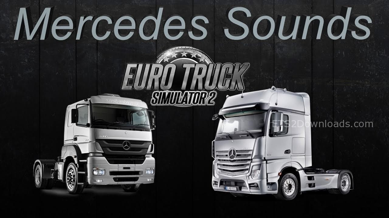 mercedes-sounds-1