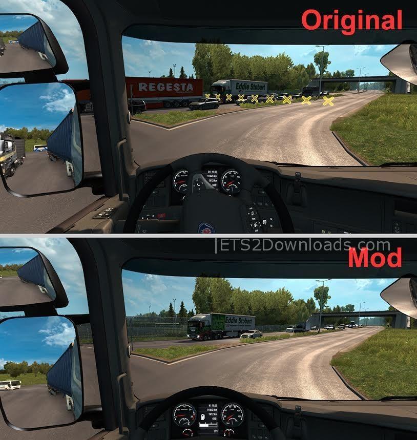 no-road-end-1