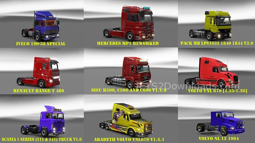pack-7-compt-trucks-powerfull-engines-pack-tranmissions-1