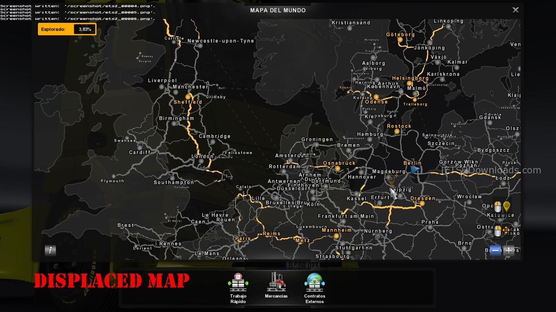 promods-rusmap-correctmap-2