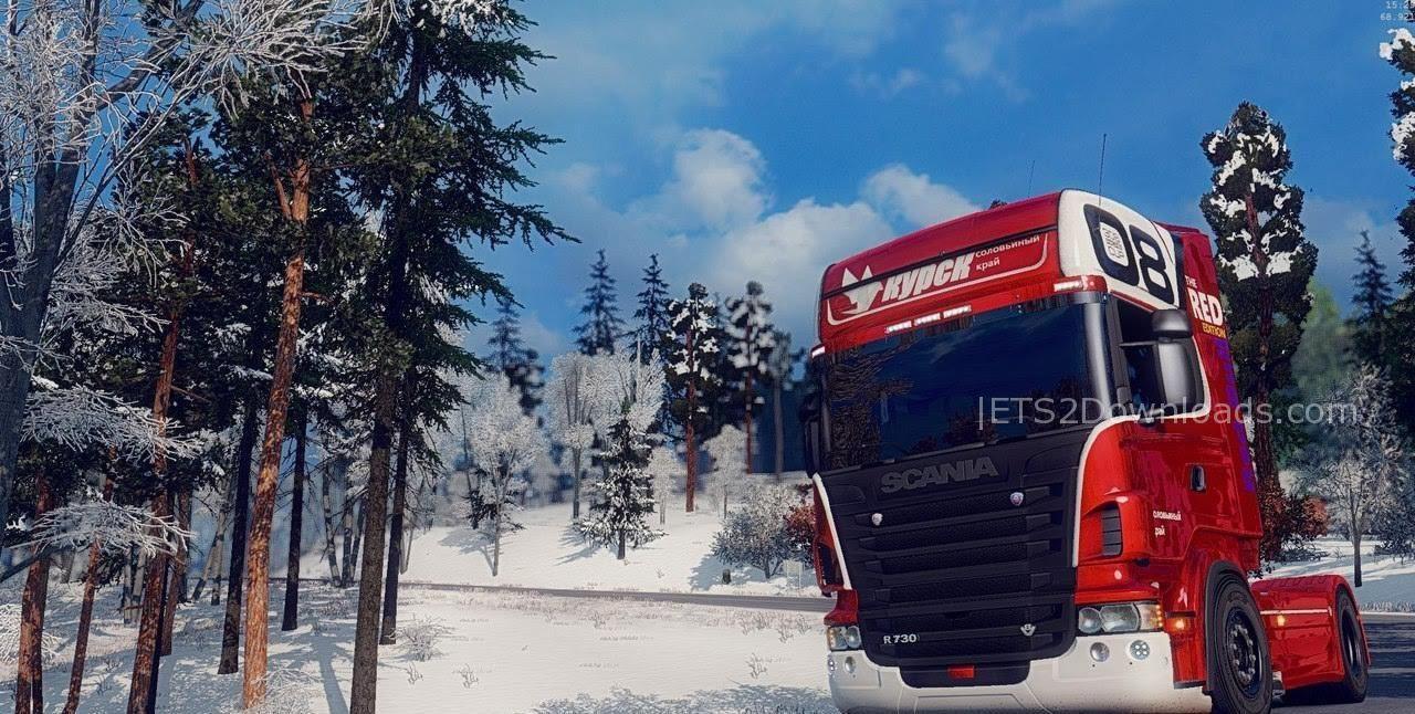 realistic-winter-1