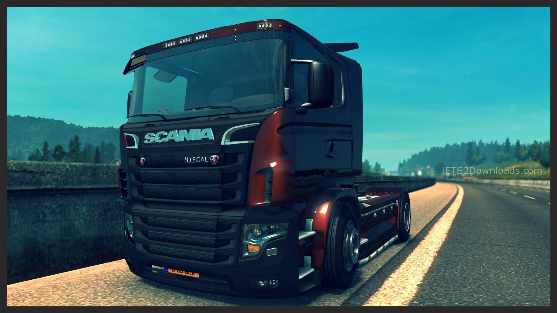 scania-illegal-1