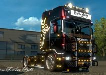 scania-r-scs-tuning-beta-2-zeeuwse-trucker-1