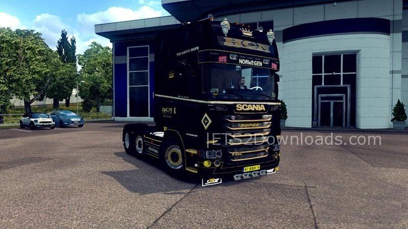 scania-r500-hcn-schmitz-trailer-1
