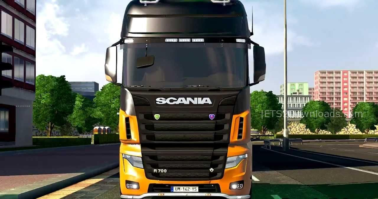 scania-r700-new-2-1