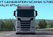 scania-s730-alredy-ets2-1