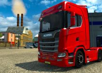 scania-s730-truck-1