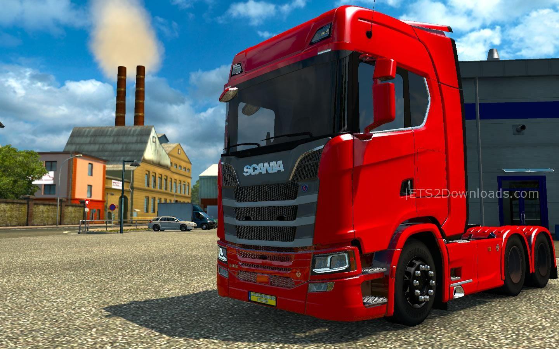 scania-s730-truck-1