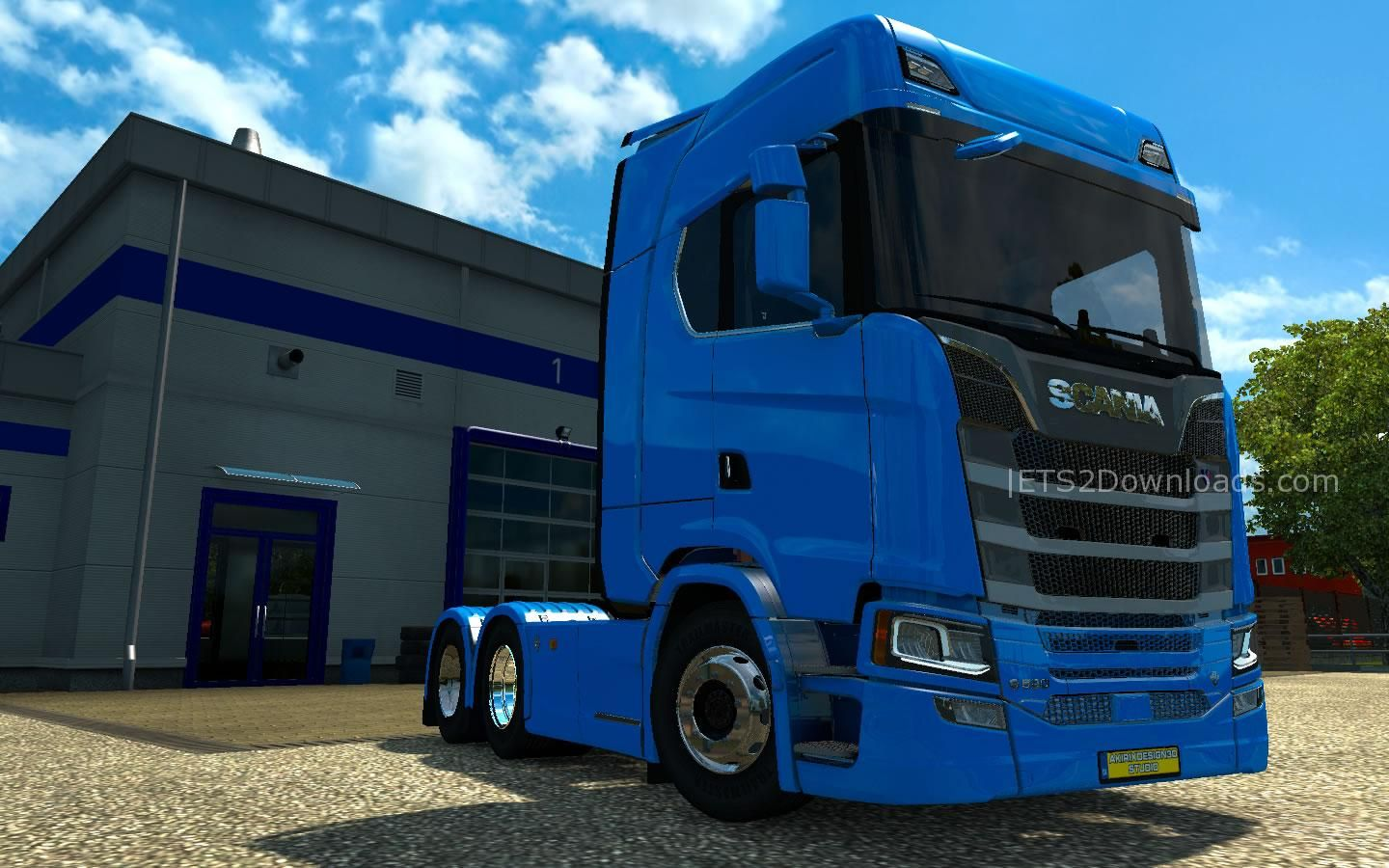 scania-s730-truck-2