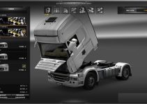 scania-tuning-kit-1