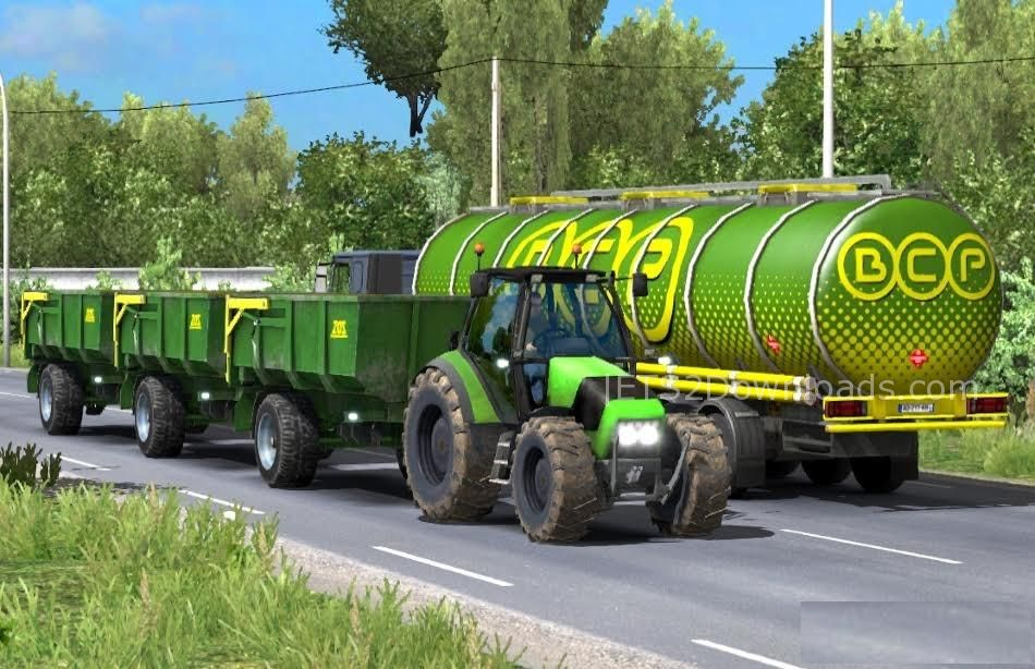 tractor-trailer-sounds-1