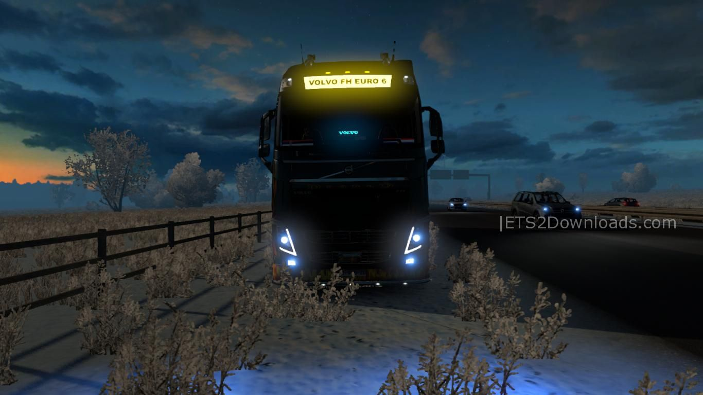 tunning-scania-r-scs-4