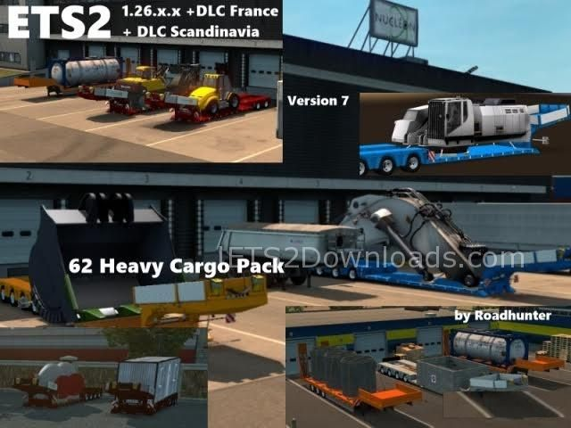 62-heavy-cargo-pack-1