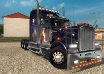 ats-truck-pack-ets2-platinum-collection-update-1