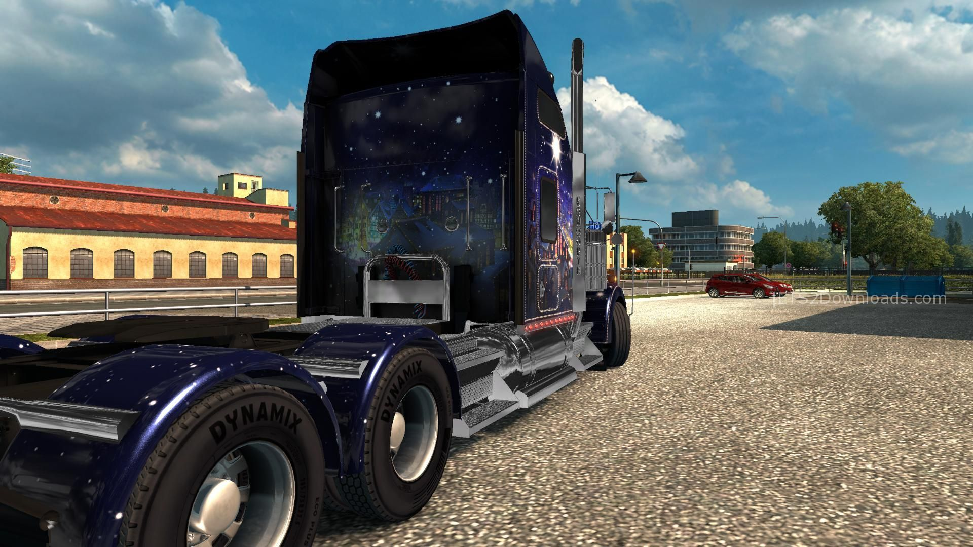 ats-truck-pack-ets2-platinum-collection-update-3