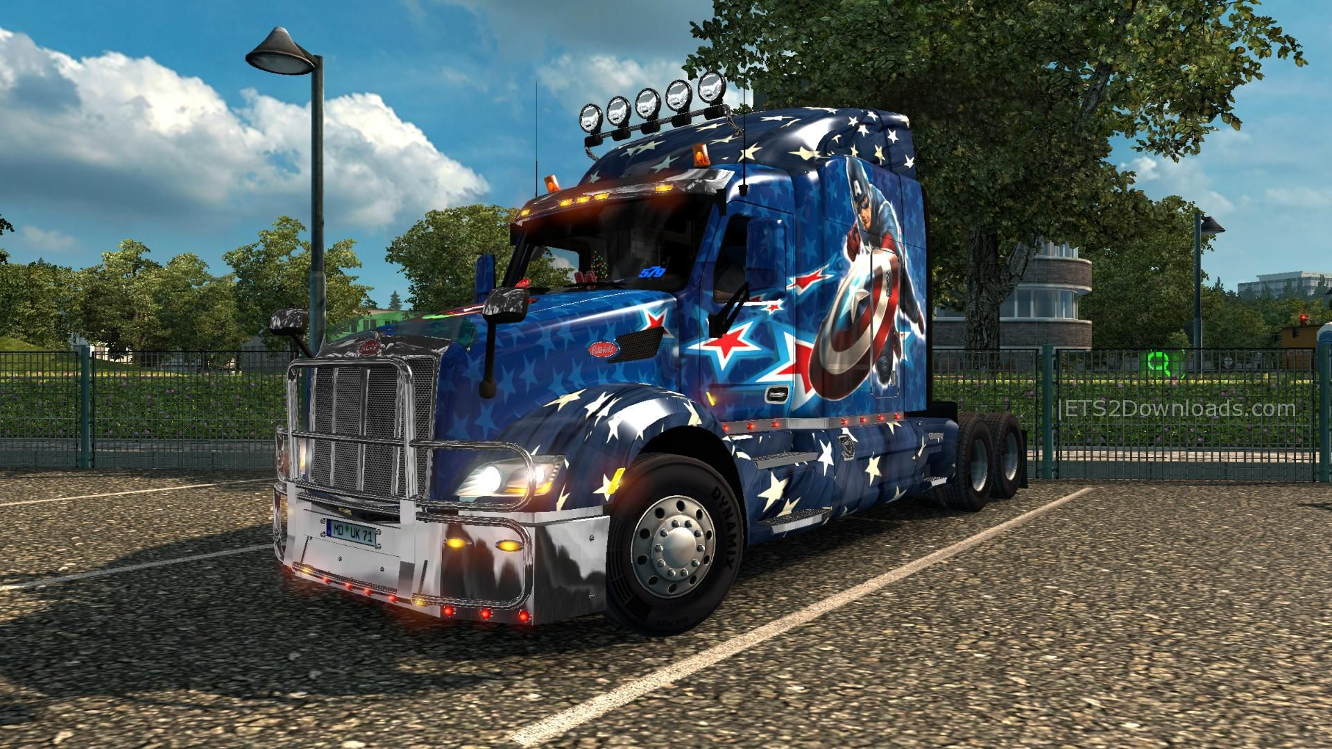 ats-truck-pack-ets2-platinum-collection-update-4