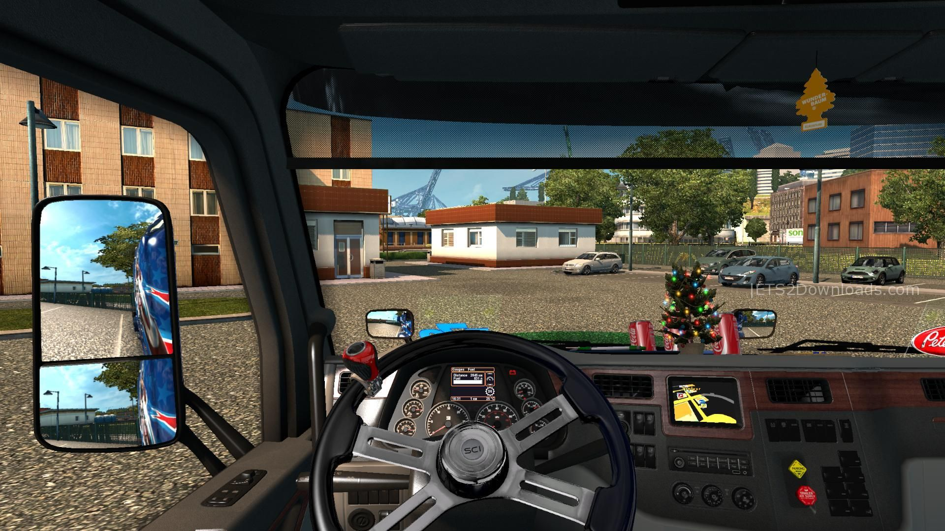 ats-truck-pack-ets2-platinum-collection-update-5