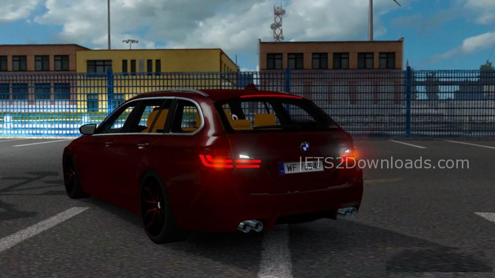 bmw-m5-touring-diablo-edit-3