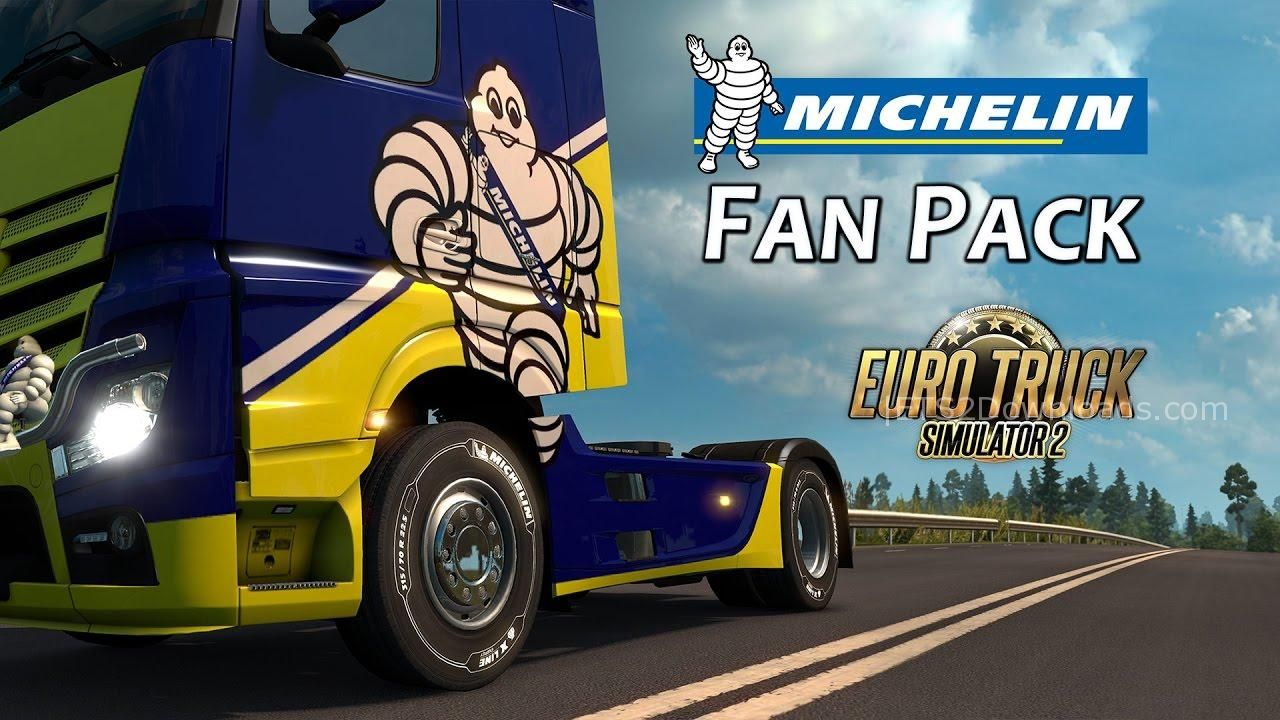 ets2-michelin-fan-pack-dlc-1