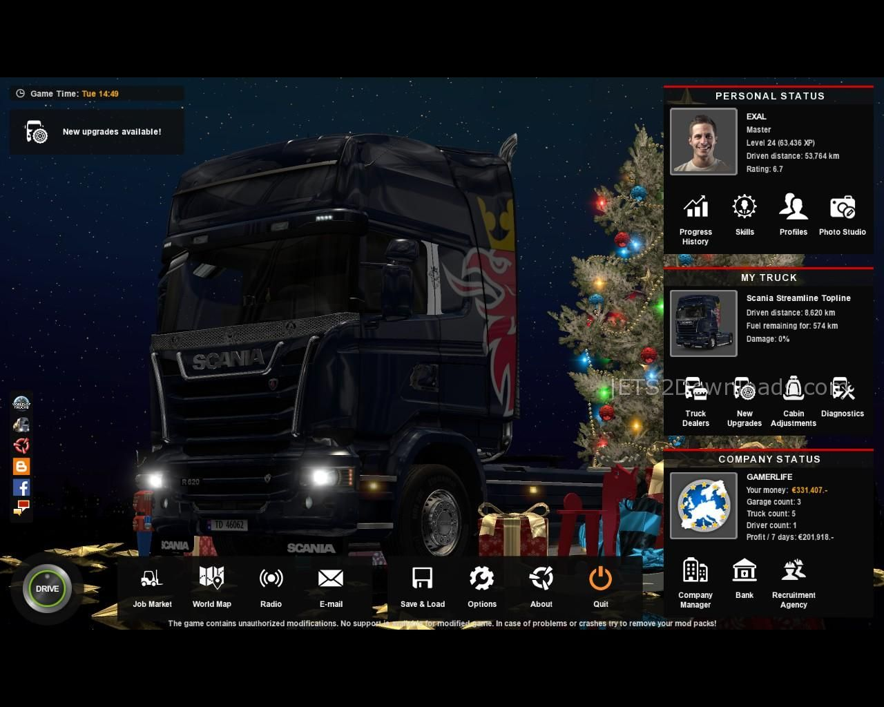 ets2-profile-game-1