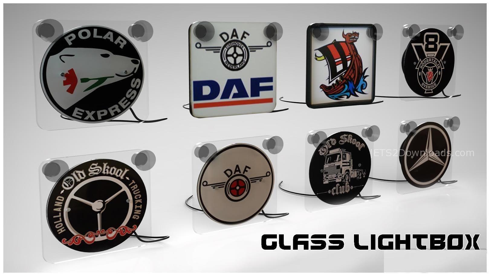glass-lightbox-1
