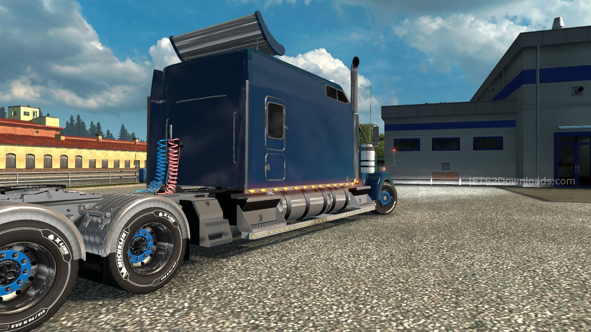 kenworth-w900-remix-for-1-26-new-2