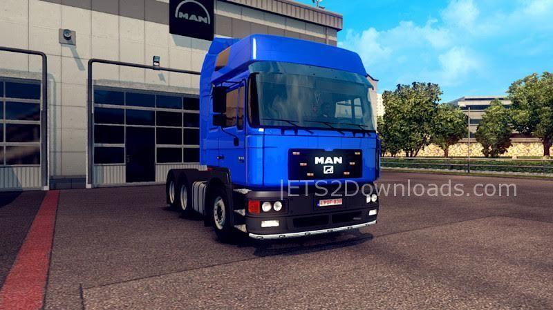 man-f2000-2-1
