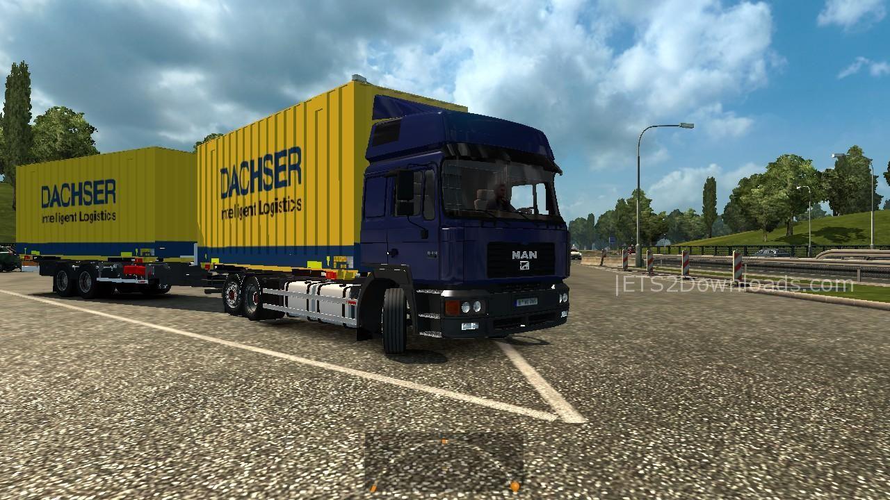 man-f2000-dachser-bdf-1