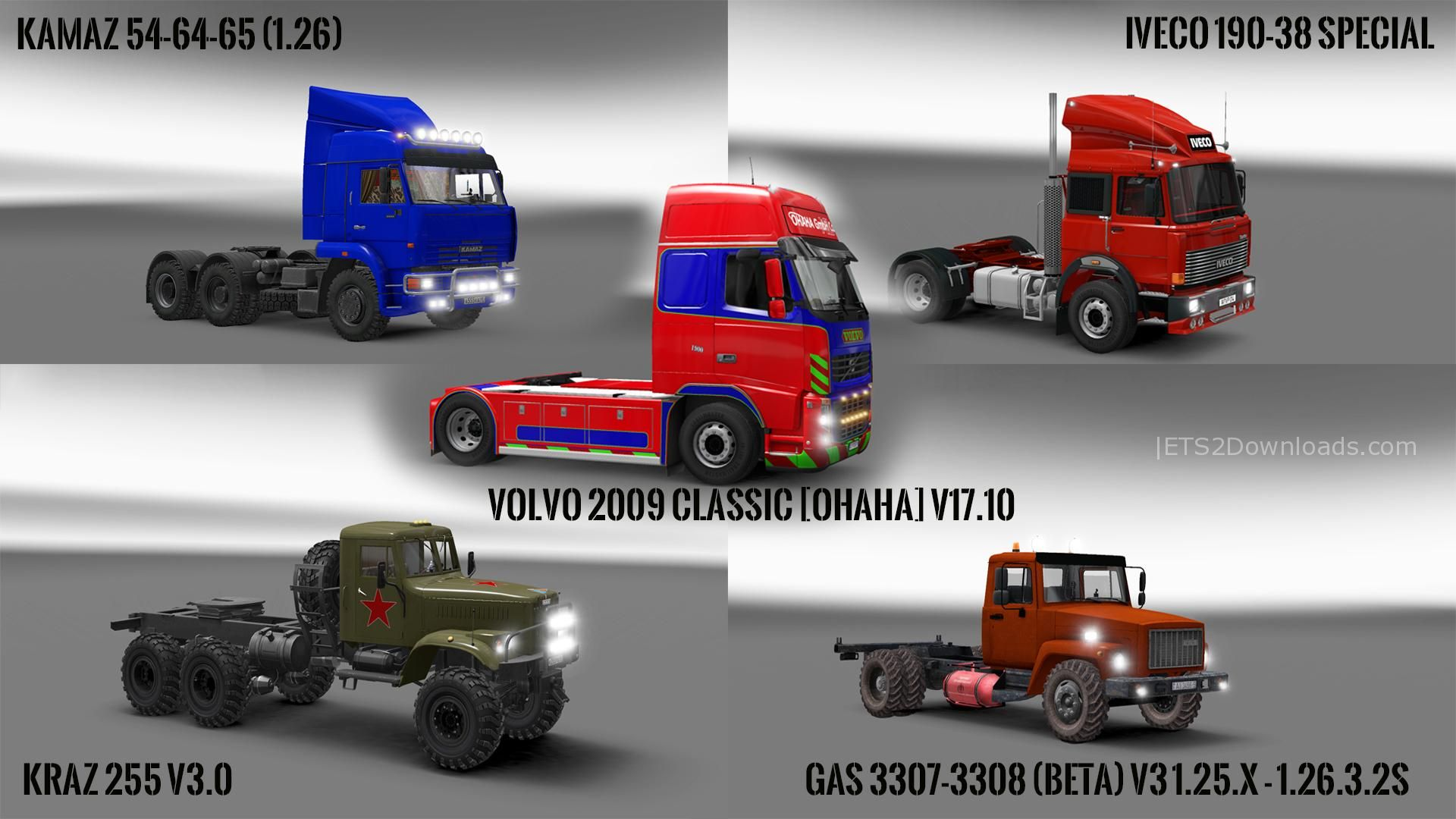 pack-10-1-compt-truck-powerful-v10-3-1