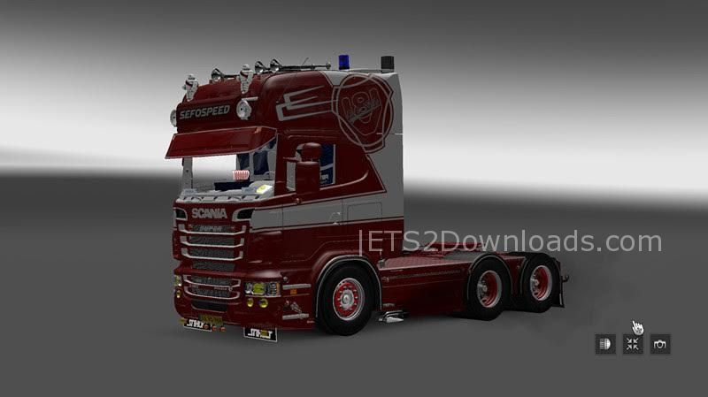 scania-r620-sefospeed-1