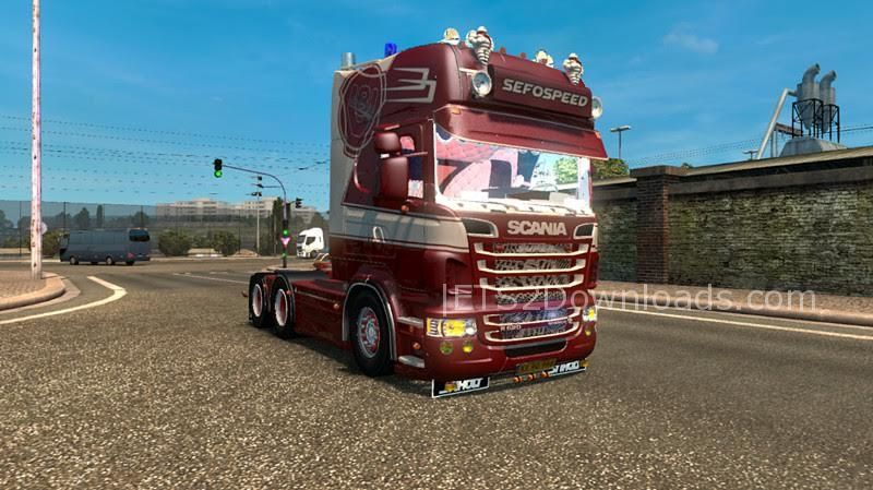 scania-r620-sefospeed-2