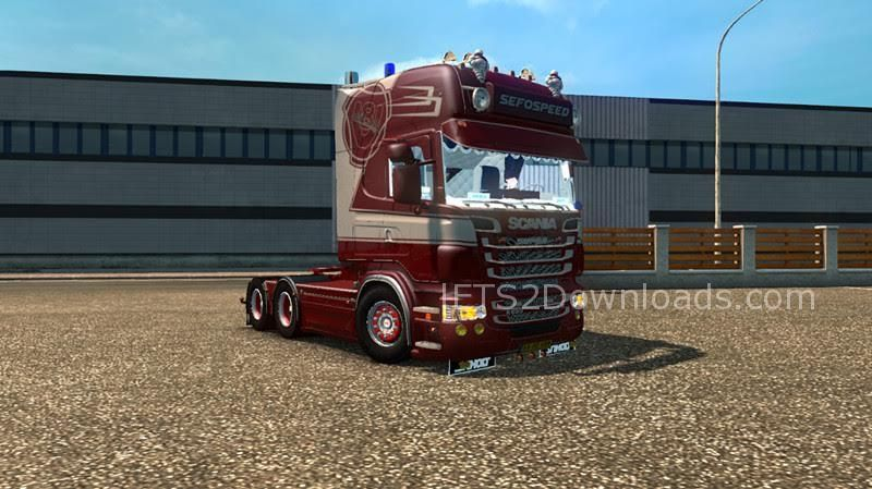 scania-r620-sefospeed-3
