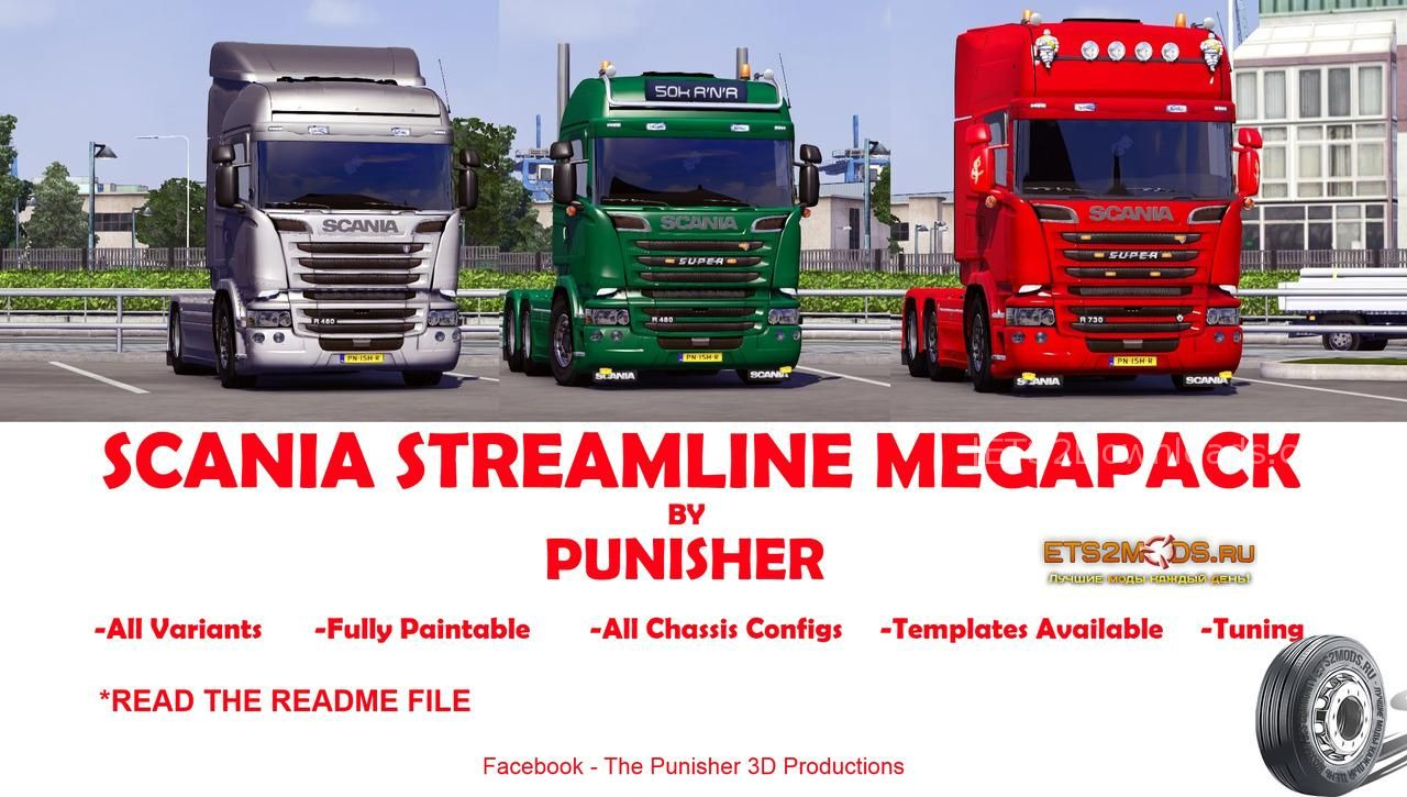scania-streamline-megapack-punisher-1