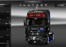 scania-tuning-mega-pack-1