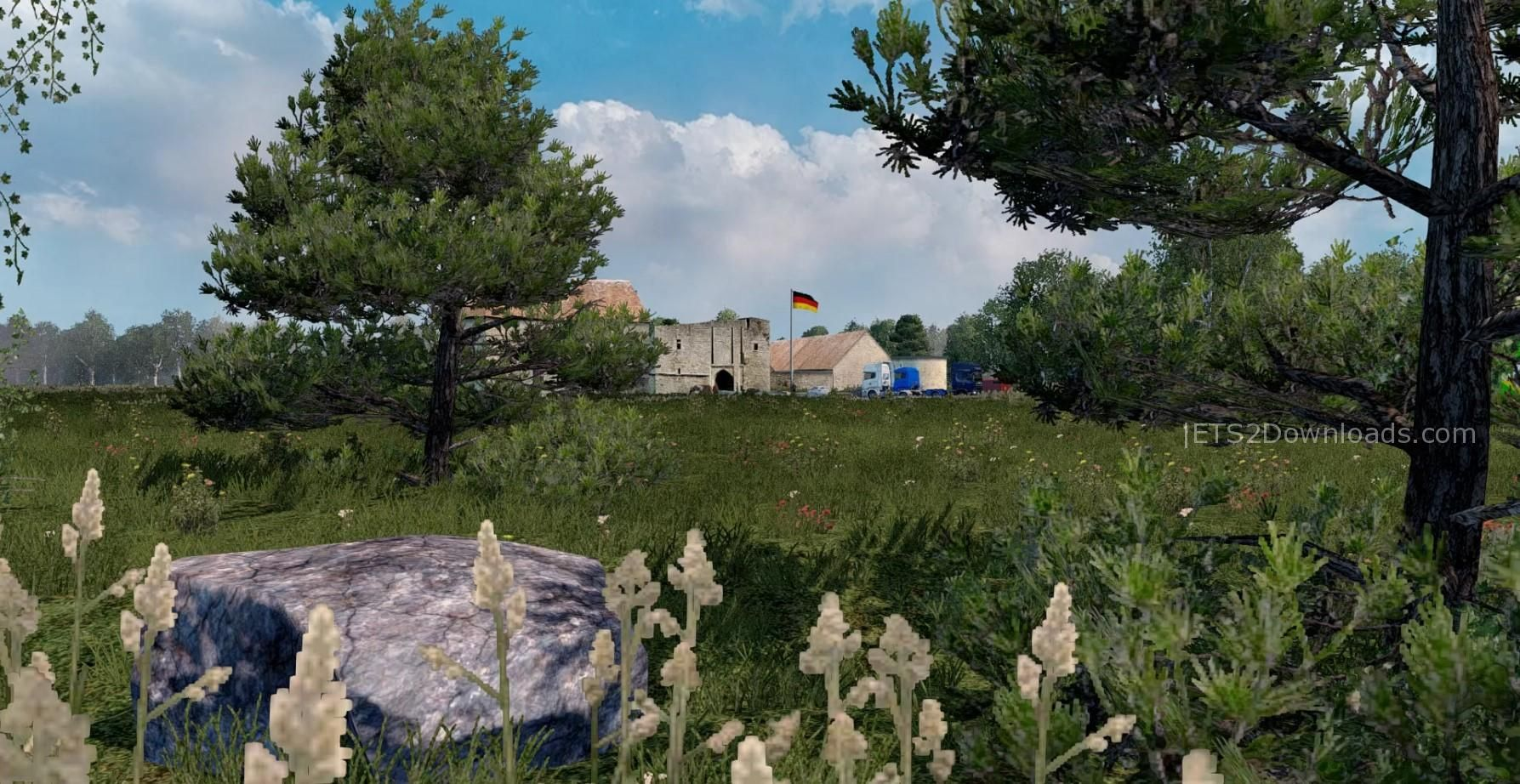 schwarzwald-2-1