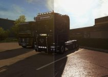 sweetfx-ets2-improved-graphics-2-1