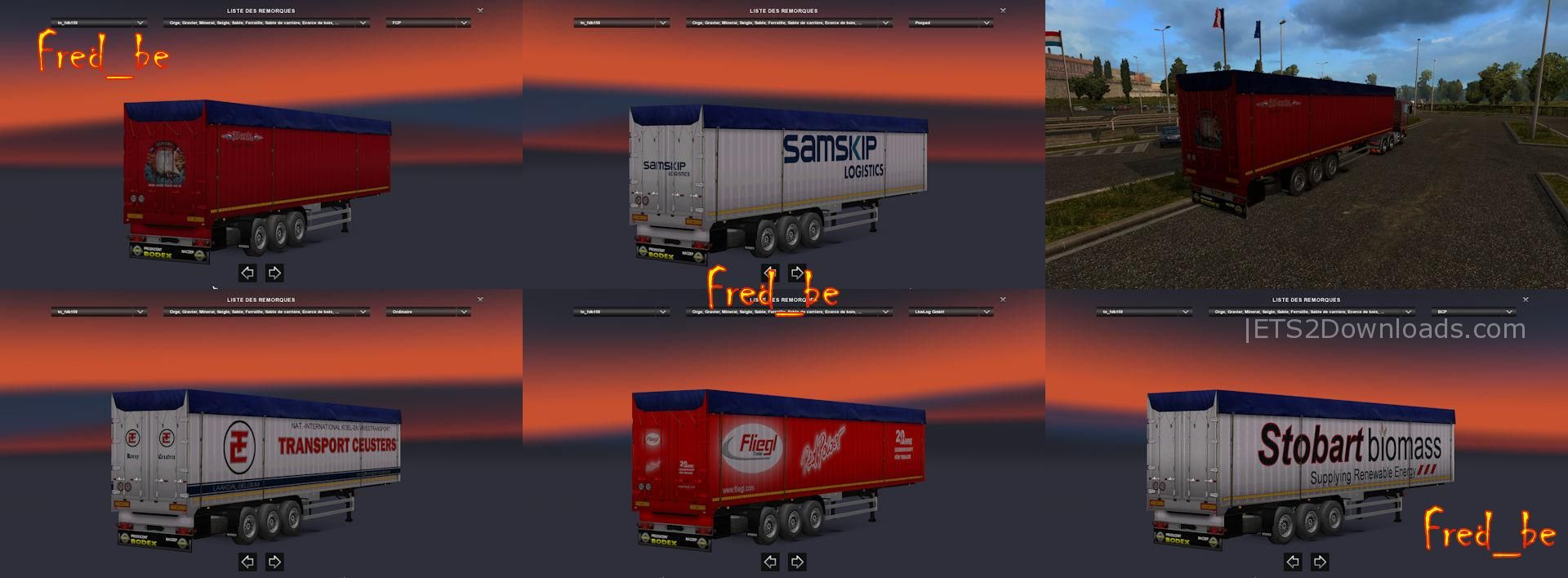 trailer-pack-bodex-1