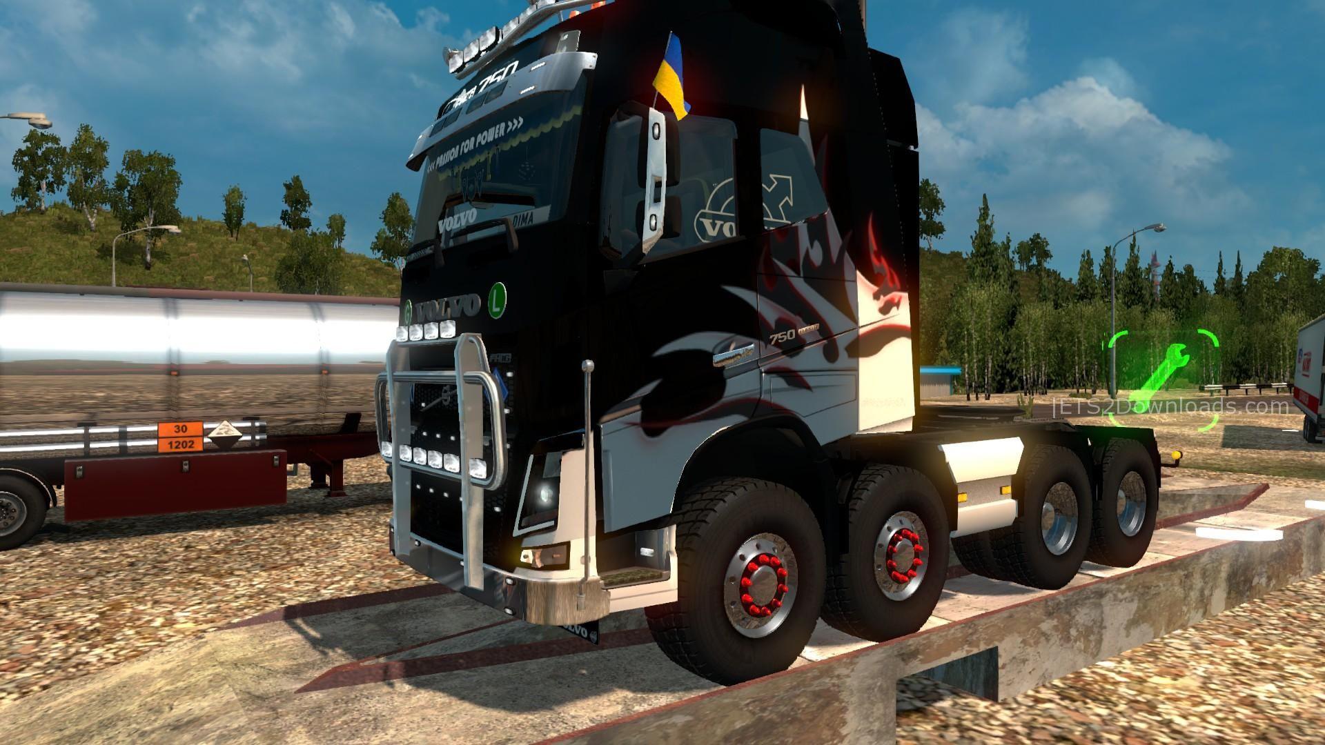 volvo-fh16-2012-monstrik-8x8-1