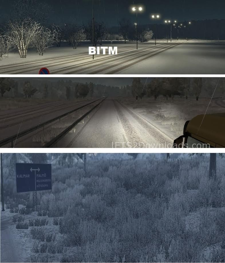 winter-snow-physics-mod-1