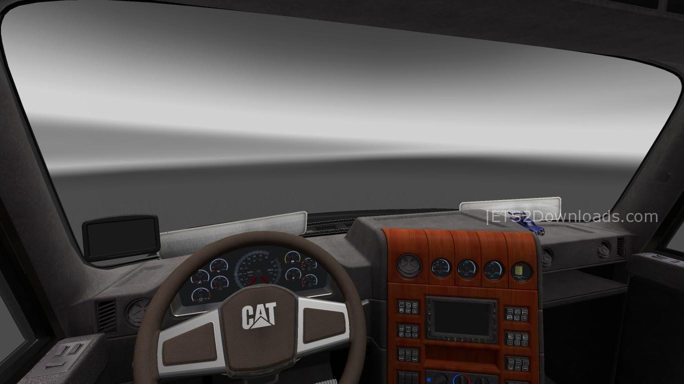 cat-ct660-1