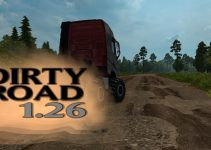 dirty-road-1-26-2