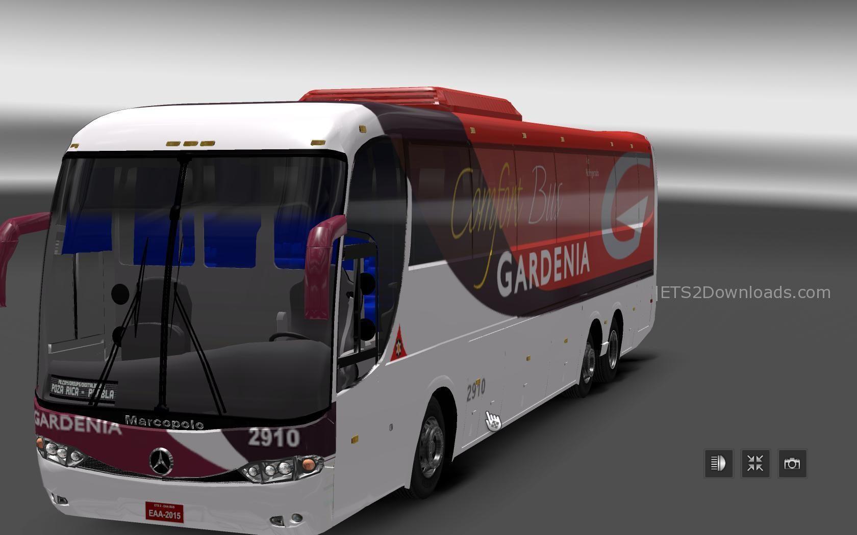 eaa-bus-map-3