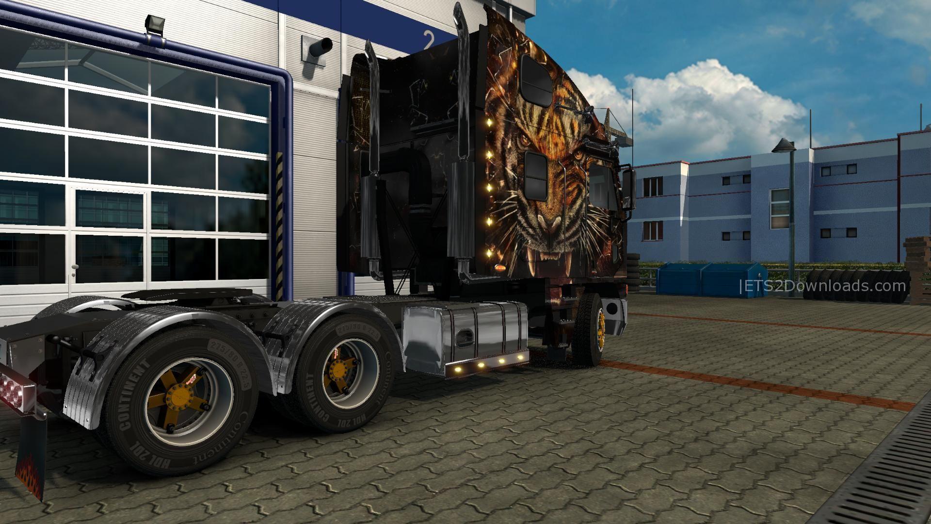 freightliner-argosy-3-2