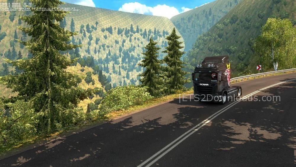 hard-truck-map-dp-map-1
