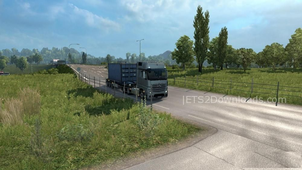 hdr-real-graphics-mod-ets2-1-26-oculus-rift-1