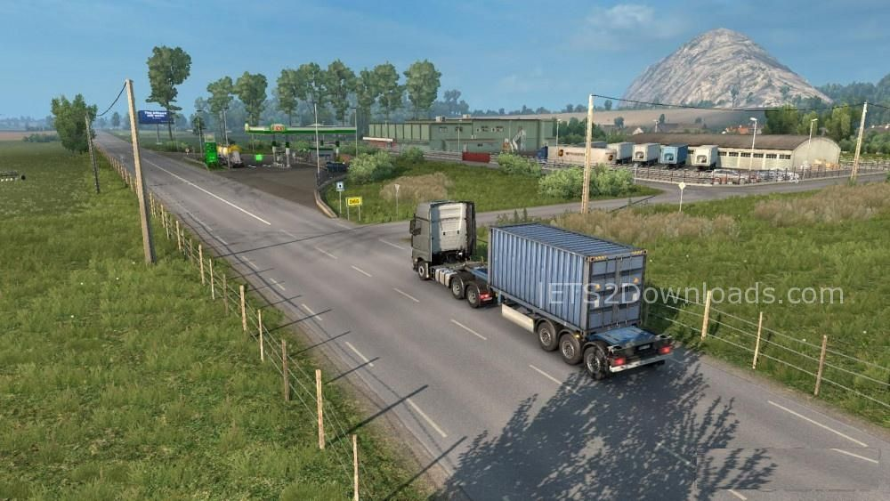 hdr-real-graphics-mod-ets2-1-26-oculus-rift-2