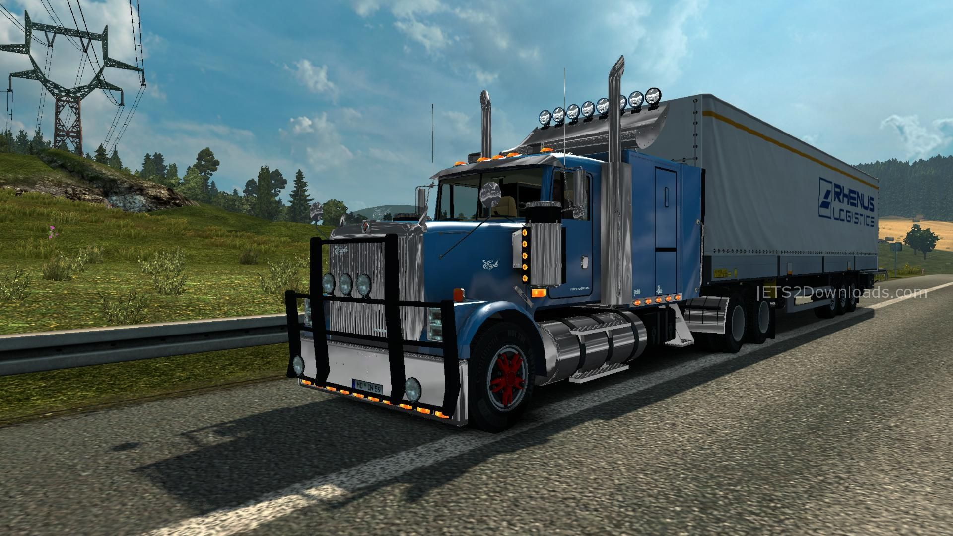 international-eagle-9300i-5