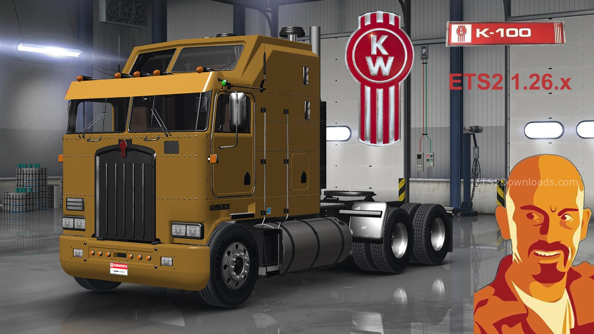 kenworth-k100-ets2-version-1