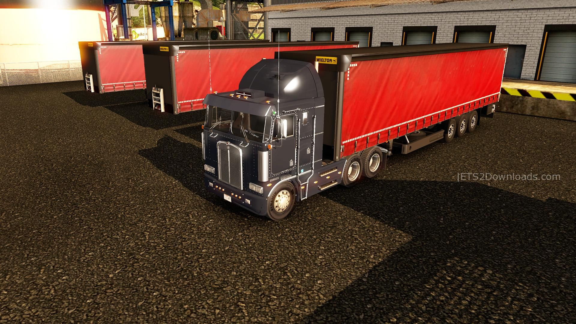 kenworth-k100-ets2-version-2