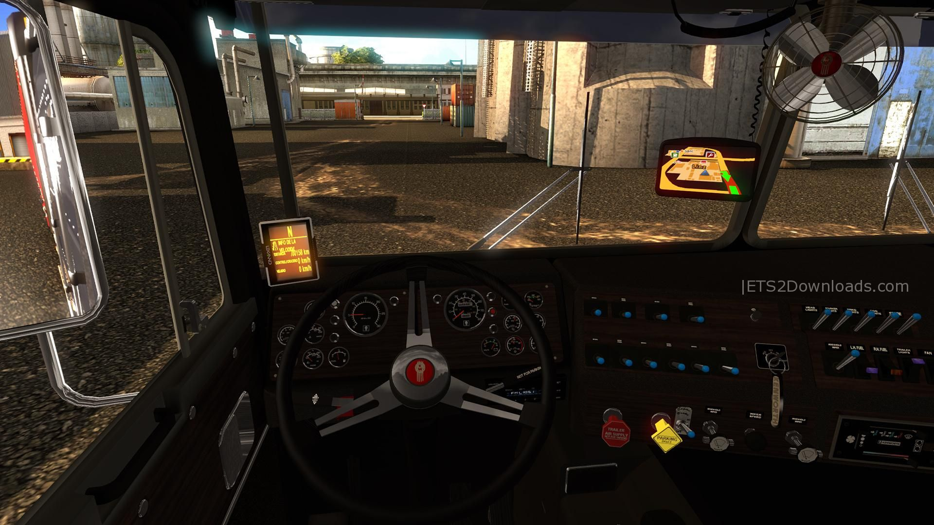 kenworth-k100-ets2-version-3